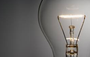 idea_generating
