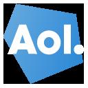 AOL-Desktop